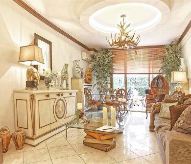 3 Chambres - Viva Riviera