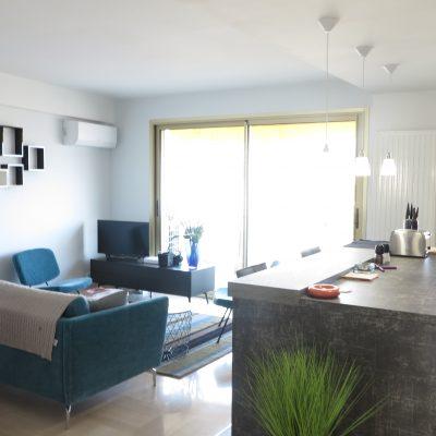 2 Chambres - Viva Riviera