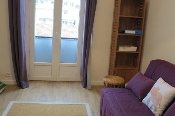 bedroom 2- marion