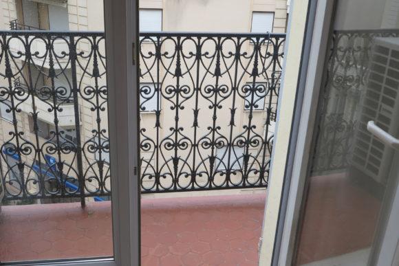 balcony- marion