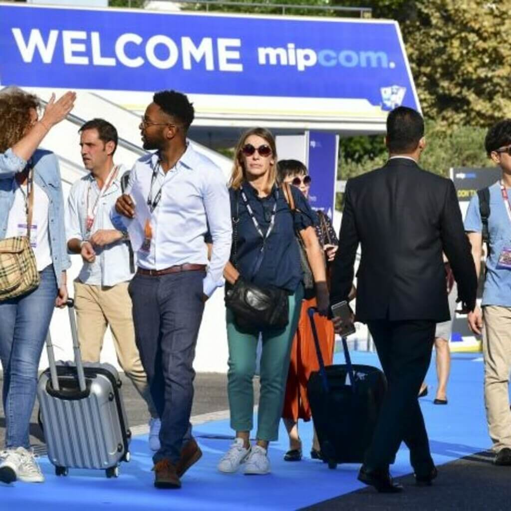 cannes mipcom