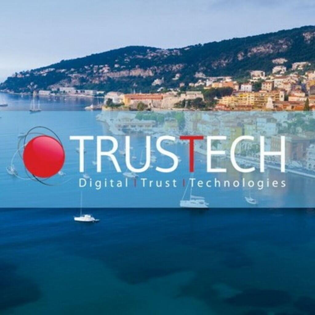 cannes trustech