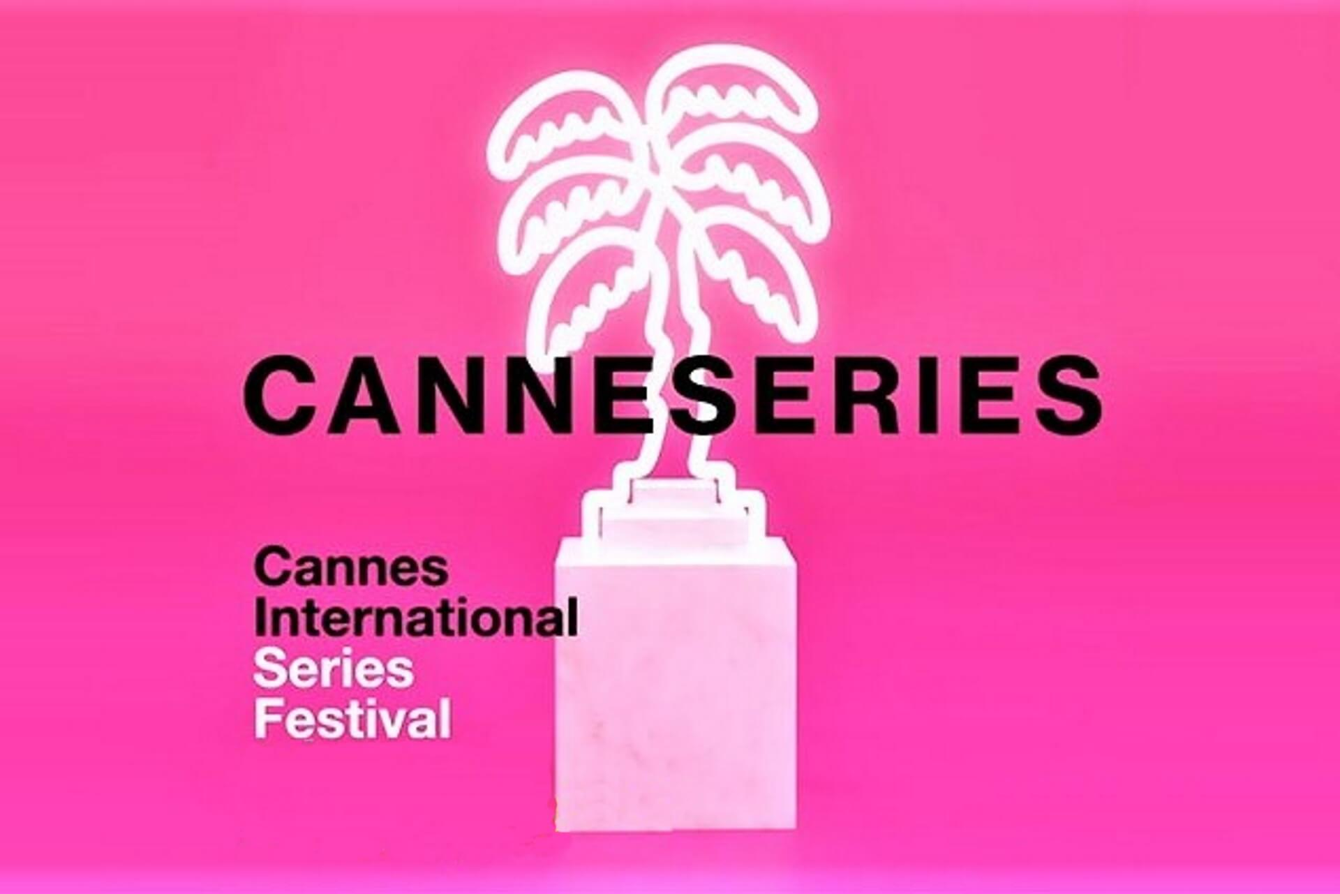 location-appartements-congrès-canneseries-festival-cannes