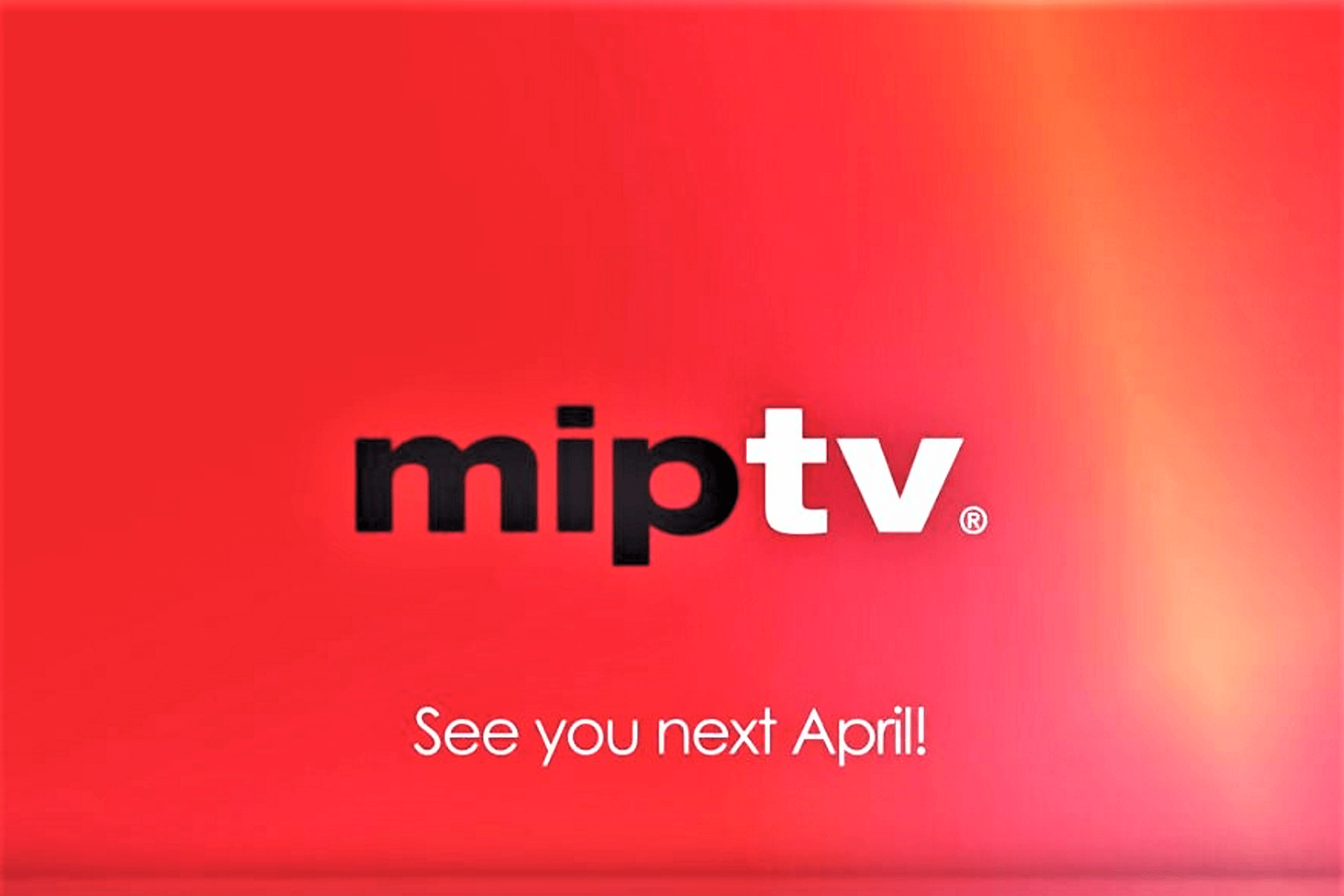 miptv avril 2019 cannes