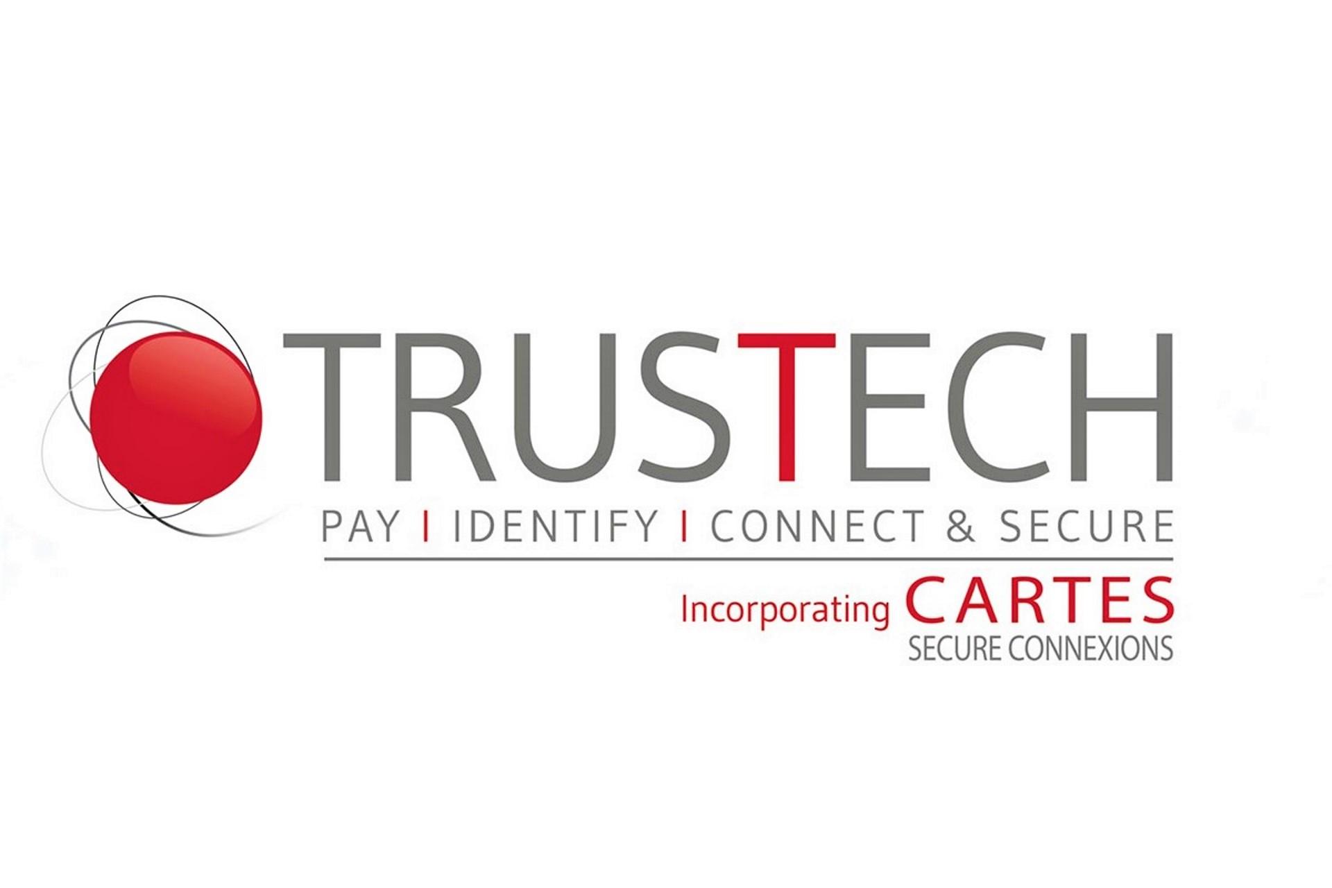 trustech cannes