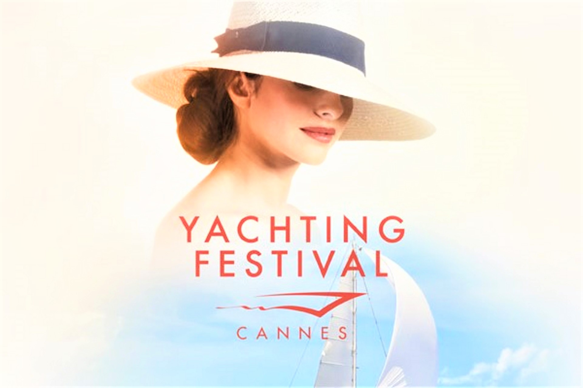 yachting-festival-cannes event