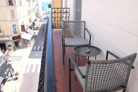 Location-Saisonnière-appartements-activités-Cannes-20