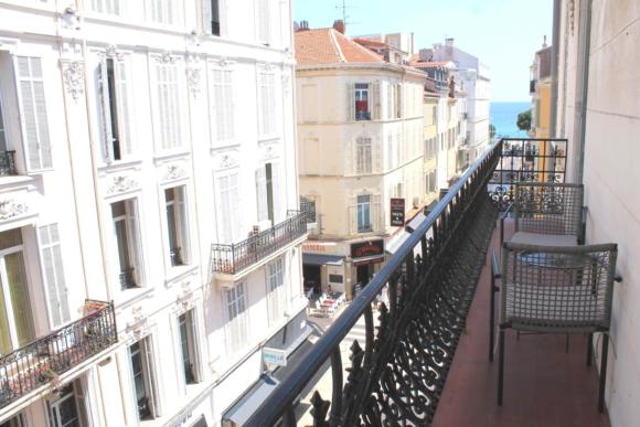 Location-Saisonnière-appartements-activités-Cannes-19