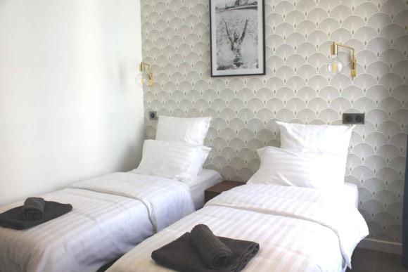 Location-Saisonnière-appartements-activités-Cannes-12