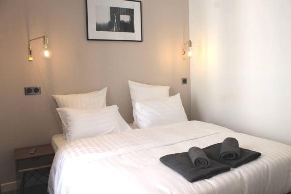 Location-Saisonnière-appartements-activités-Cannes-15