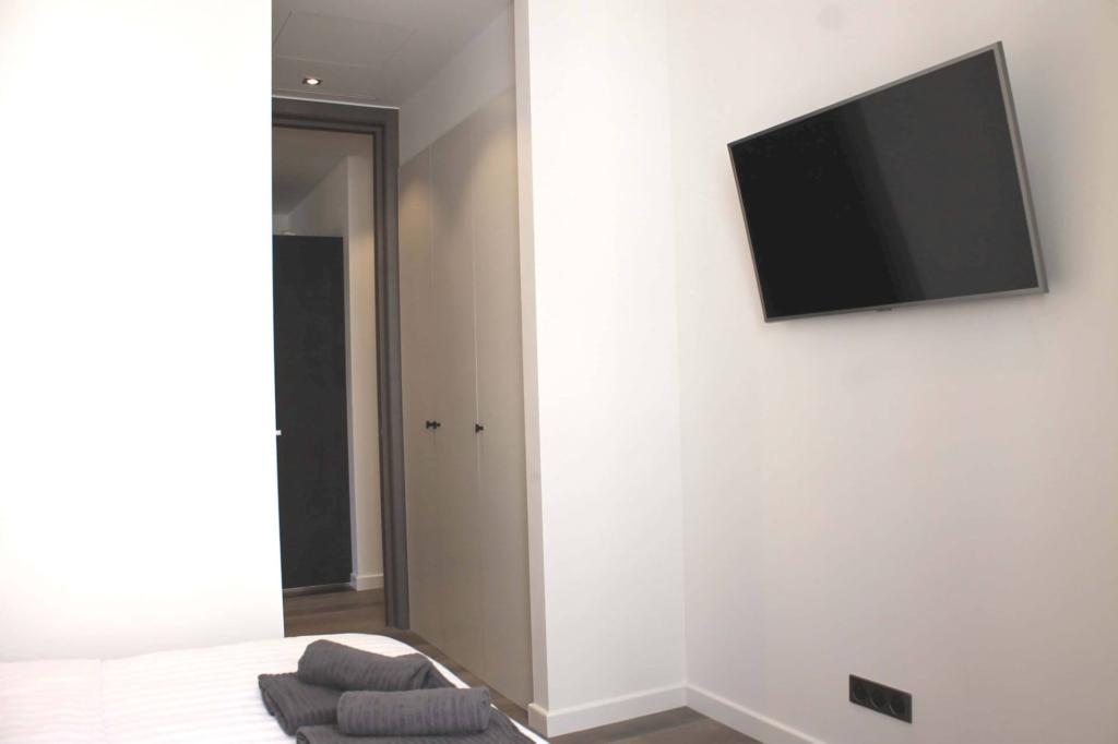 Location-Saisonnière-appartements-activités-Cannes-17