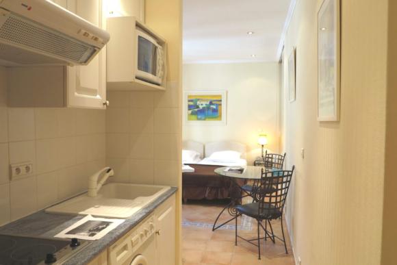 Location-saisonnière-appartements-activités-Cannes-8