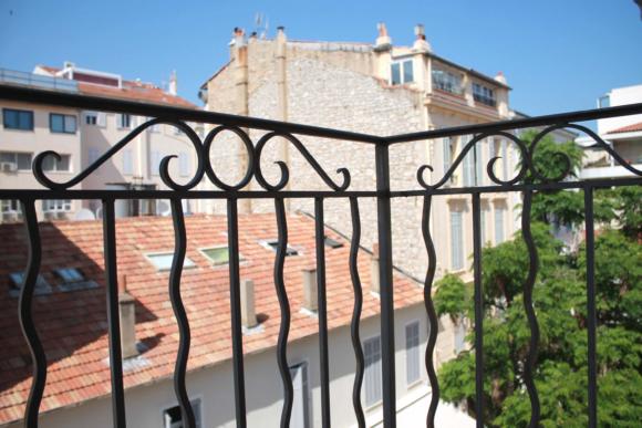 Location-saisonnière-appartements-activités-Cannes-7