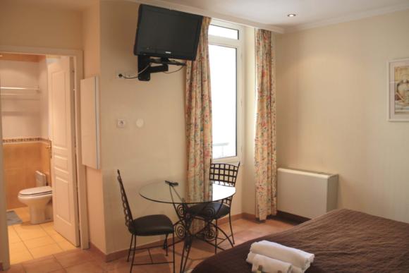 location-saisonnière-appartement-activités-Cannes-6