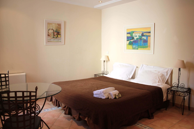 location-saisonnière-appartement-activités-Cannes-4