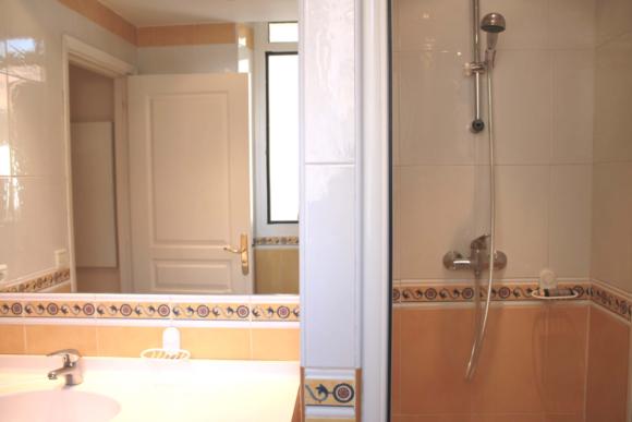 location-saisonnière-appartement-activités-Cannes