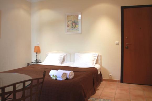 Location-saisonnière-appartements-activités-Cannes-2