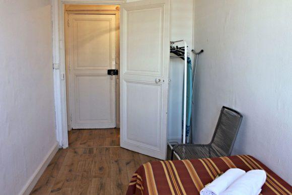 Location-appartement-activités-cannes-9