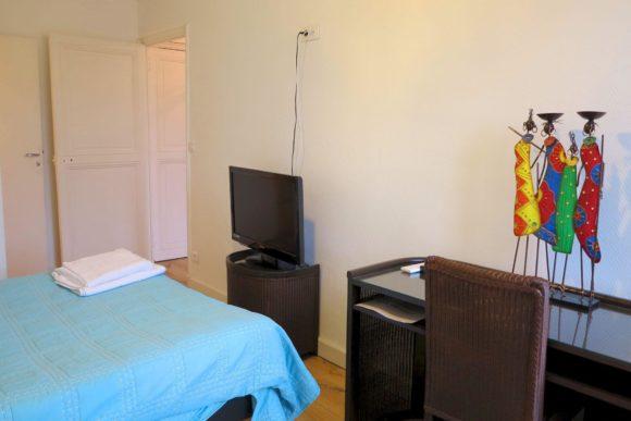 Location-appartement-activités-cannes-1