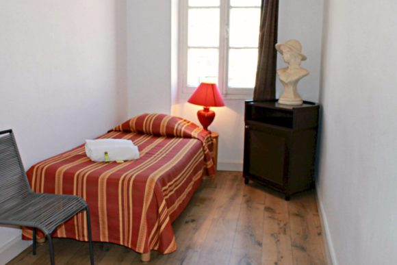 Location-appartement-activités-cannes-8