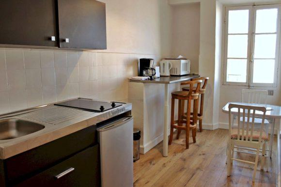 Location-appartement-activités-cannes-6