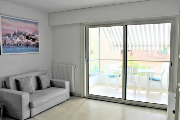 Location-saisonnière-appartements-activités-Cannes-14
