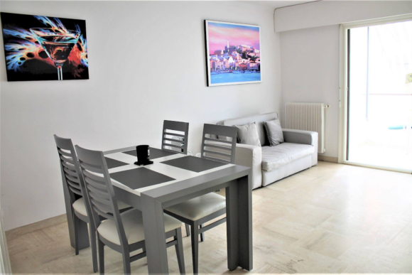 Location-saisonnière-appartements-activités-Cannes-5