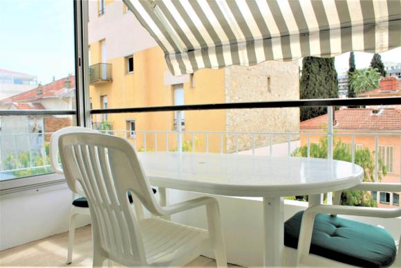 Location-saisonnière-appartements-activités-Cannes-13