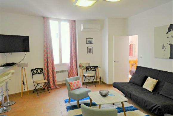 Location-Saisonnière-appartements-activités-Cannes-1
