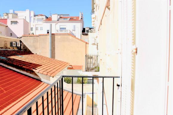 Location-Saisonnière-appartements-activités-Cannes-16