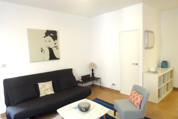 Location-Saisonnière-appartements-activités-Cannes-11