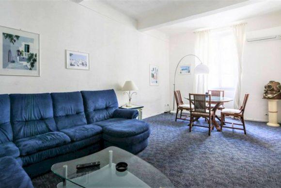 Location-appartement-activités-Cannes-2