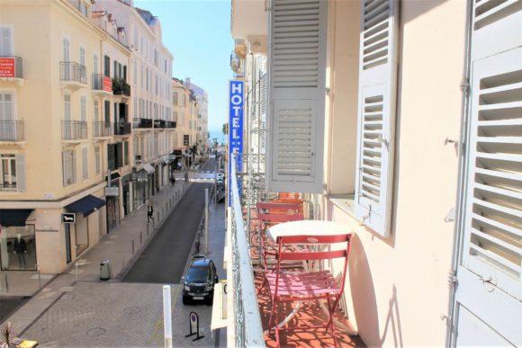 Location-appartement-activités-Cannes-11