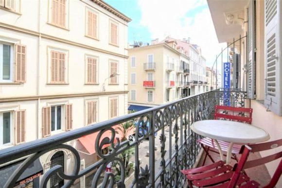 Location-appartement-activités-Cannes-10