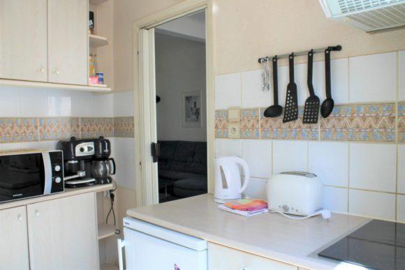 Location-appartement-activités-Cannes-7