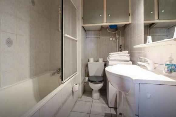 Location-appartement-activités-Cannes-4