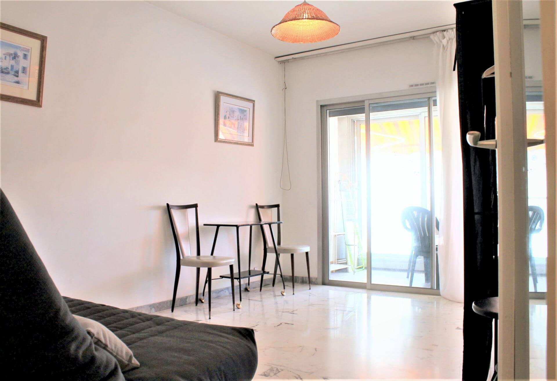 Location-appartements-Activités-Cannes