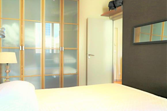 Location-Saisonnière-appartements-activités-Cannes