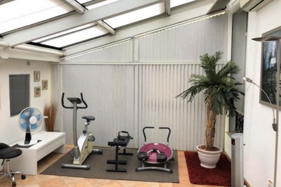 Location-Saisonnière-appartements-activités-Cannes-9