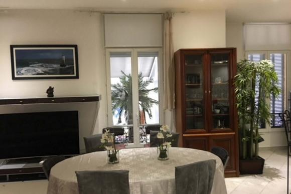 Location-Saisonnière-appartements-activités-Cannes-4