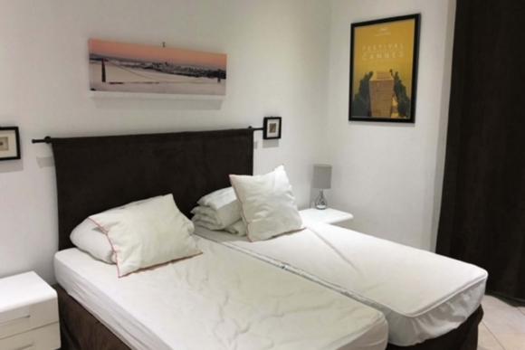 Location-Saisonnière-appartements-activités-Cannes-10