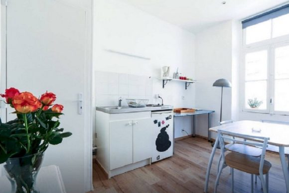 Location-appartement-activités-cannes-5