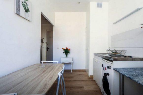 Location-appartement-activités-Cannes-3
