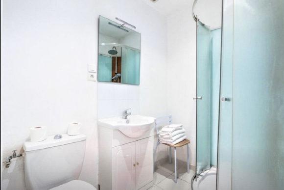 Location-appartement-activités-Cannes