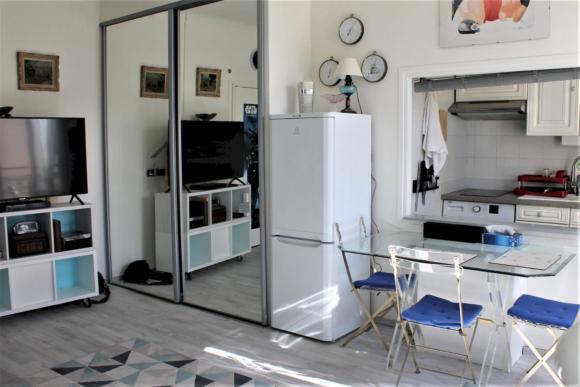 location-saisonnière-appartement-activités-Cannes-8