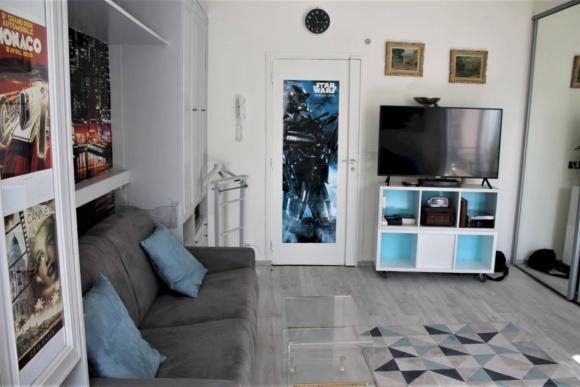 location-saisonnière-appartement-activités-Cannes-3