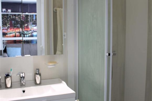 location-saisonnière-appartement-activités-Cannes-10