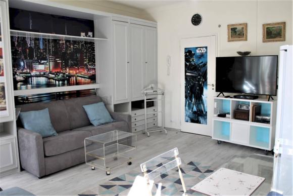 location-saisonnière-appartement-activités-Cannes-2