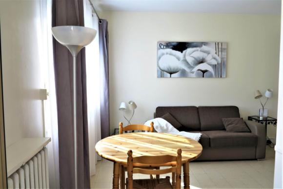 location-saisonnière-appartement-activités-Cannes-11