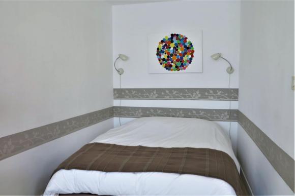 location-saisonnière-appartement-activités-Cannes-7